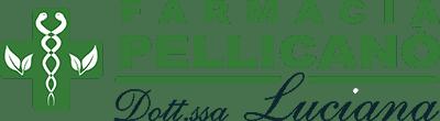 Farm_pellicano_2