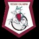 Reggio Bic