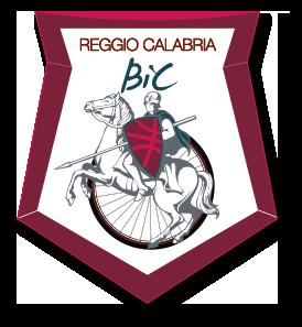 Farmacia Pellicanò Reggio Calabria Basket in Carrozzina