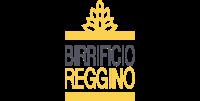 birrificio_Reggino