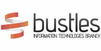 bustles