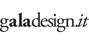 gala design