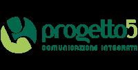 progetto_5