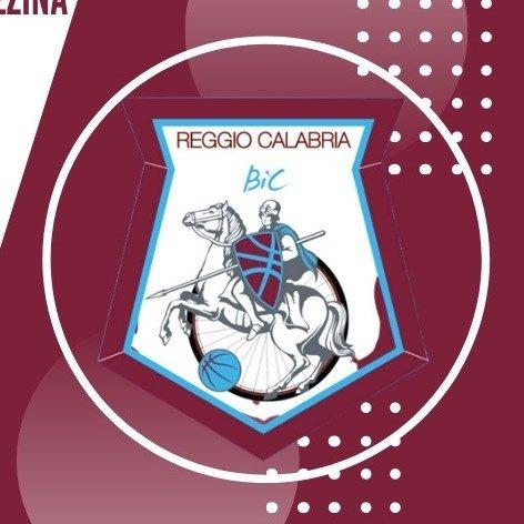farmacia_pellicano_reggio_bic